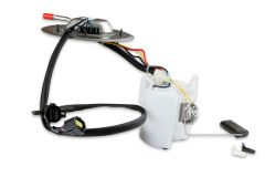 HLY 12-945 HOLLEY 255LPH DROP-IN FUEL MODULE ASSEMBLY 99/00 MUSTANG