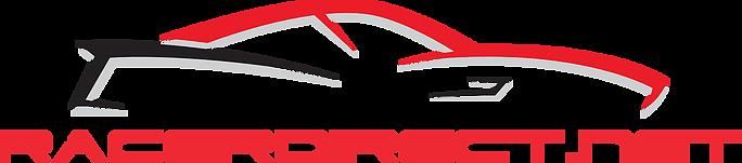 DRIVER MOUNTING BOLT, 5/16-24 x 4 1/2 HSHCS