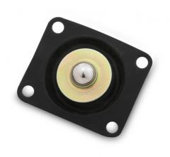 HLY 12-818 HOLLEY REGULATOR, DIAPH FOR 12-803BP