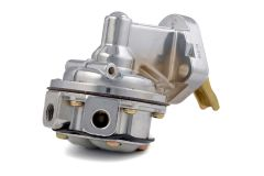 HOLLEY 80 GPH MECHANICAL FUEL PUMP CARBURETED BIG BLOCK CHEVY,HLY12-835