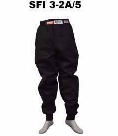 RACERDIRECT RACING PANTS SFI 3.2A/5