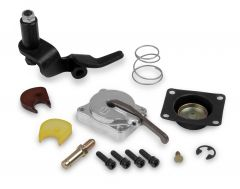 HLY-20-11BK HOLLEY  50CC ACCELERATOR PUMP CONVERSION KIT