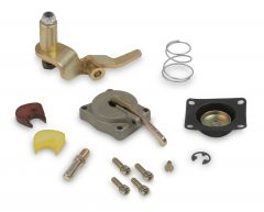 HLY-20-11 HOLLEY  50CC ACCELERATOR PUMP CONVERSION KIT