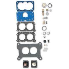 AED 2300 2BBL CARBURETOR RENEW KIT