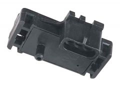 MSD-23121 MSD MAP SENSOR 2-BAR FOR BLOWN/TURBO APPLICATIONS