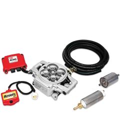 MSD ATOMIC EFI MASTER KIT, MSD 2900