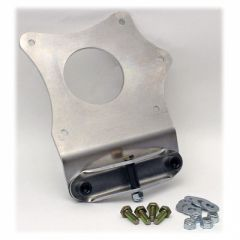 PARACHUTE MOUNTING BRACKET, PINNACLE