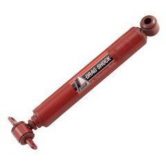 LAKEWOOD DRAG SHOCK - GM APPLICATIONS - 50/50 - RWD - HARDWARE INCLUDED - RED, LAK 40300