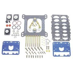AED 4150 STYLE CARBURETOR 390-1000 PRO SERIES RENEW KIT