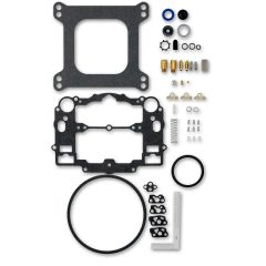 AED 4190 AED CARTER AFB / EDELBROCK STYLE CARBURETOR RENEW KIT