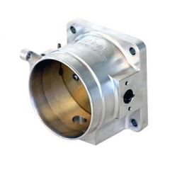 "WILSON MANIFOLDS 90MM THROTTLE BODY - 3.750"" OD"