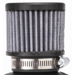 JZP-501-225-01 JAZ REPLACEMENT FILTER FOR 1 QT. BREATHER