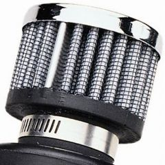 JZP-501-375-01 JAZ REPLACEMENT FILTER FOR 1 PT. MINI BREATHER