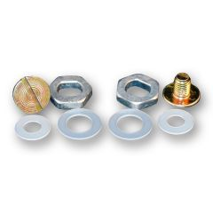AED 5120 NEEDLE AND SEAT HARDWARE AND GASKET KIT