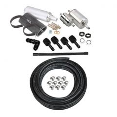HOLLEY EFI FUEL SYSTEM KIT, HLY 526-7