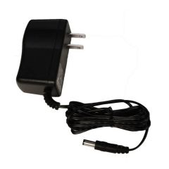 PORTATREE AC TO DC WALL POWER ADAPTOR