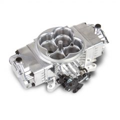 HLY-534-225 HOLLEY EFI REPLACEMENT THROTTLE BODY 4BBL FOR STEALTH TERMINATOR EFI KIT