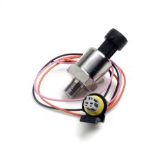 HLY 554-137 HOLLEY EFI 3000 PSI PRESSURE TRANSDUCER