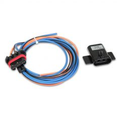 HOLLEY EFI HIGH CURRENT NITROUS SOLENOID DRIVER, HLY 554-111