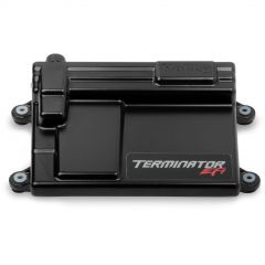 HOLLEY EFI TERMINATOR EFI ECU, HLY 554-119