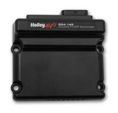 HOLLEY EFI FORD COYOTE TI-VCT CONTROL MODULE, HLY 554-145