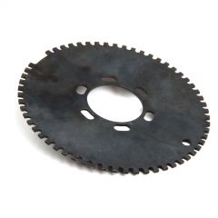 "Holley EFI 8½"" crank trigger wheel for SB/BB Chevy Engines,HLY556-109"