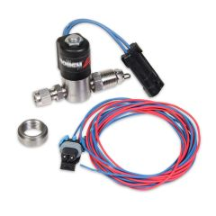 Holley EFI SOLENOID/NOZZLE 1000CC/MIN (800HP), HLY 557-106