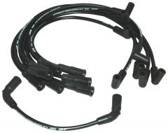 MSD Wire Set Street Fire GM Vortec V6 4.3L '96-'04,MSD5577