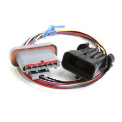 HOLLEY EFI FORD TFI IGNITION HARNESS - FOR AVENGER EFI, HP EFI AND DOMINATOR EFI, HLY 558-305