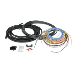 HOLLEY EFI UNIVERSAL UNTERMINATED IGNITION HARNESS, HLY 558-306