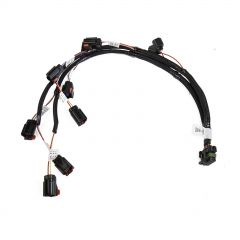 HOLLEY EFI GEN III HEMI COIL HARNESS - EARLY COILS, HLY 558-310
