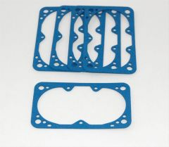 AED 5847 AED NON STICK FUEL BOWL GASKET 4150 5 PACK