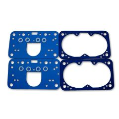 AED 5892 4150 STYLE CARBURETOR JET CHANGE GASKET KIT