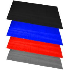 RACERDIRECT MINI PIT MAT - 22OZ VINYL