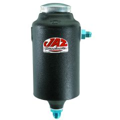 JZP-610-025-01 JAZ 1 QT. POWER STEERING TANK
