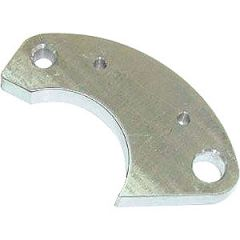 QUICK TIME - STARTER SPACER - MOPAR, USED WITH QT FLEXPLATES,RM-6024