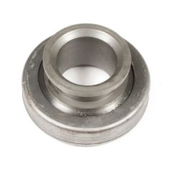 "Hays High Performance Throwout Bearing - 1.375"" Shaft Diameter, Each, HAY 70-104"