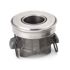 "Hays Throwout Bearing - 1.254"" Shaft Diameter, Each, HAY 70-110"