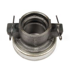 "Hays Throwout Bearing - 1.188"" Shaft Diameter, Each, HAY 70-112"
