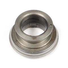 "Hays Throwout Bearing - 1.436"" Shaft Diameter, Each, HAY 70-226"
