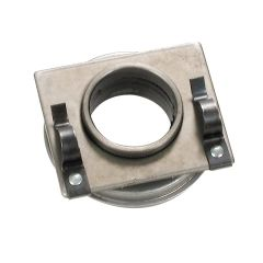 "Hays Throwout Bearing - 1.436"" Shaft Diameter, Each, HAY 70-230"