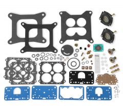 HOLLEY MARINE CARB RENEW KIT, HLY 703-1