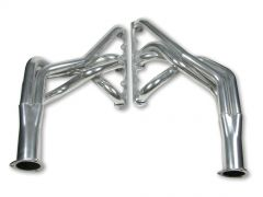 Hooker Super Competition Full Length Header Ceramic Coated AMC 1968-74 Javelin,AMX 1974 Matador 290-401 CID Engines 7103-1HKR