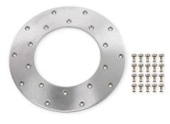 Hays Replacement Steel Insert for Aluminum Flywheels, HAY 76-200