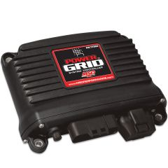 MSD Power Grid System  Controller Only  Black  MSD77303
