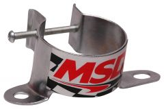 MSD Coil Bracket GM Vertical Style,MSD82131
