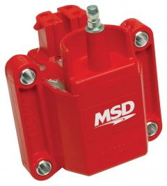 MSD GM Dual Connector Coil,MSD8226