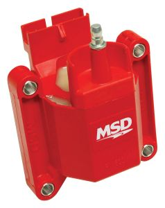 MSD Ford TFI Coil High Performance,MSD8227
