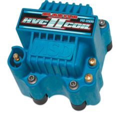 MSD HVC-2 Coil 6 Series Ignitions,MSD8253