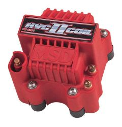 MSD HVC-2 Coil 7 Series Ignitions,MSD8261